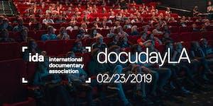 DocuDay LA 2019