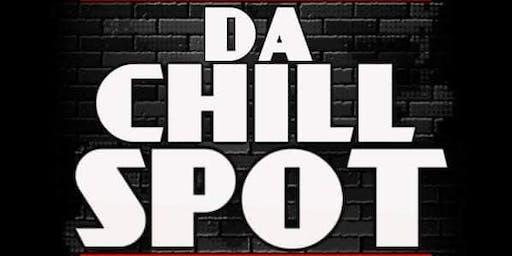 DA CHILL SPOT