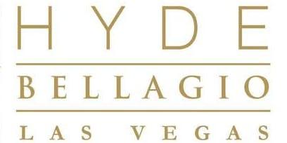 HYDE Nightclub - Las Vegas Guest List & Bottle Service - 8/20