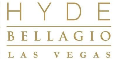 HYDE Nightclub - Las Vegas Guest List & Bottle Service - 8/28