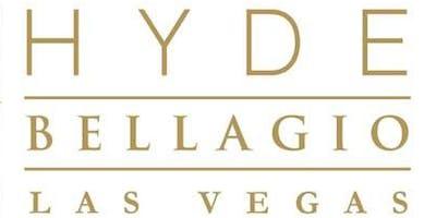 HYDE Nightclub - Las Vegas Guest List & Bottle Service - 9/3