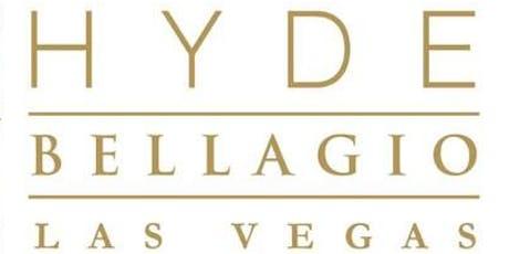 HYDE Nightclub - Las Vegas Guest List & Bottle Service - 9/25 tickets
