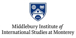 Washington, D.C.: Middlebury Institute Speed...