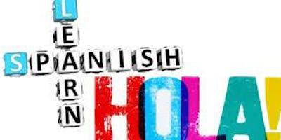Spanish conversational lessons for parents