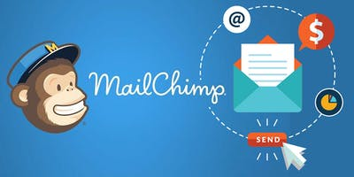 Using MailChimp to Set up Your Mailing List and Convert Followers into Buyers