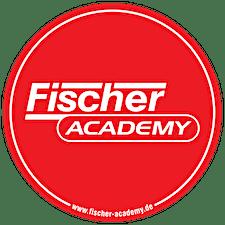 Fischer Academy GmbH logo