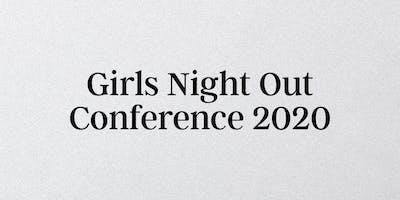 GNO Conference