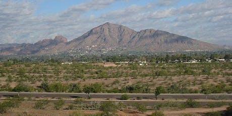 2019 Interactive Map Viewer Training - Downtown Phoenix tickets