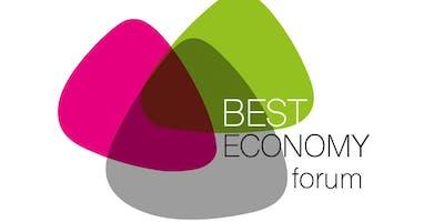 BEST ECONOMY forum