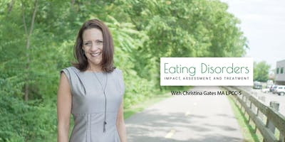 Eating Disorders: Impact, Assessment, and Treatment - June Mental Health CEU