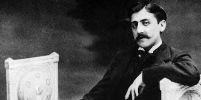 Proust Seminar