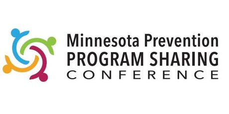 Minnesota Prevention Program Sharing Conference tickets
