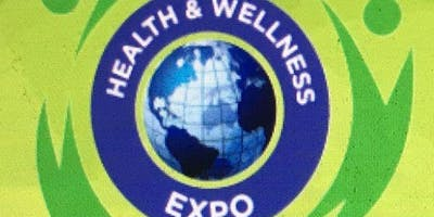 Health & Wellness Network of Commerce Pre-Launch C
