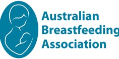 Breastfeeding Education Class