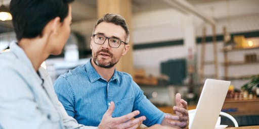 Coaching in the Workplace - 1 Day Course - Sydney