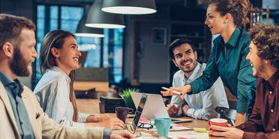 Communication Skills for Managers with DISC® - 1 Day Course - Sydney