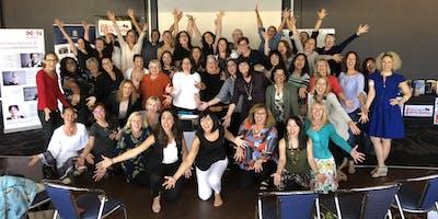 Ultimate 48 Hour Author Blueprint for Book Writing Success - Launceston