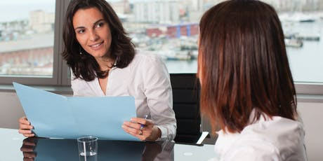 Delegation and Task Management - 1 Day Course - Sydney tickets