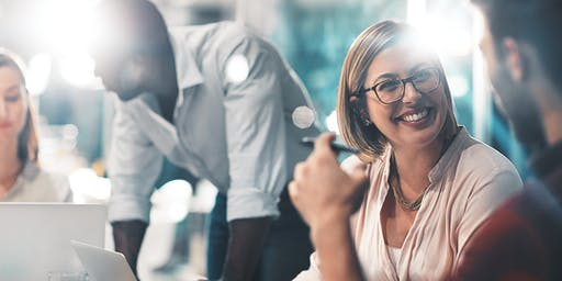 Employee Engagement and Motivation - 1 Day Course - Melbourne