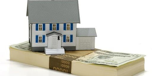 How To Raise Capital For Your Next Real Estate Deal!