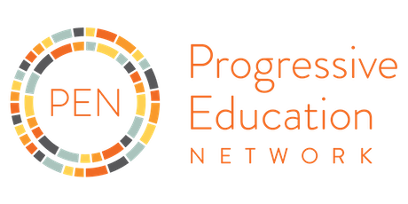 Progressive Education Network National Conference tickets