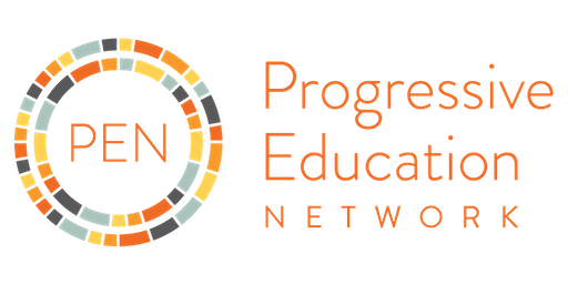 Progressive Education Network National Conference