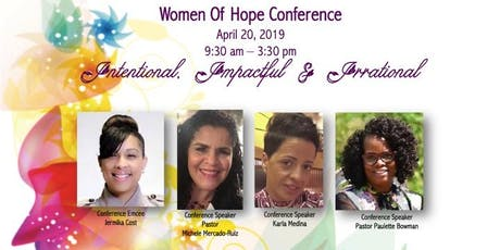 Light Of Hope Ministries Events Eventbrite