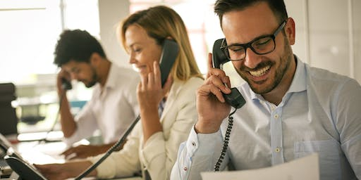 Leading Customer Service Teams - 1 Day Course - Melbourne