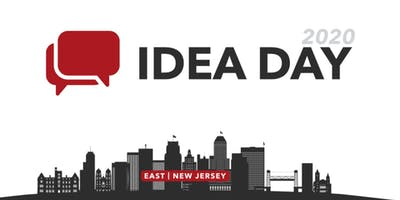 Idea Day East 2020