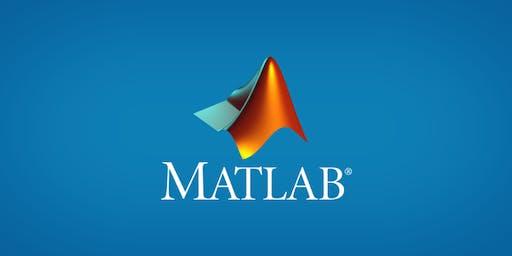 Hyderabad - MATLAB Training & Certification