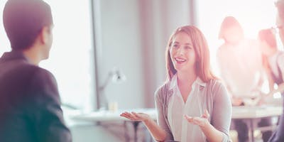 Managing People Performance - 1 Day Course - Melbourne