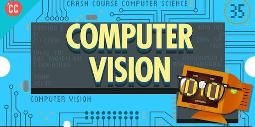 Hyderabad - Computer Vision Training & Certification