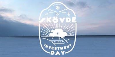Skövde Investment Day