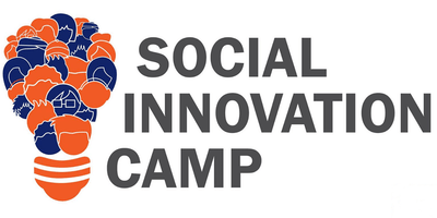 Social Innovation Camp WiSe19/20