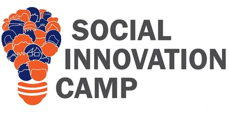 Social Innovation Camp @franzWERK Tickets