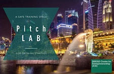 PitchLab logo