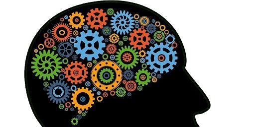 Brain Boosters (Tarleton)