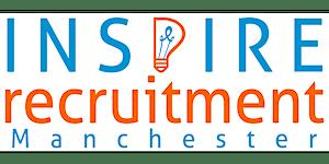 Inspire Recruitment Manchester