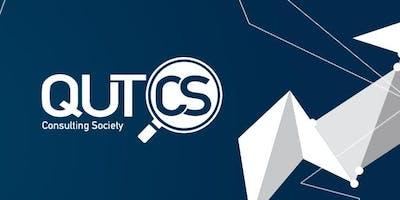 QUTCS Membership 2019