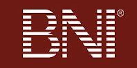 BEVERLEY NETWORKING BREAKFAST tickets