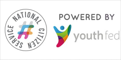 NCS Young Person \