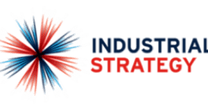 Innovation in Medicines Manufacturing through Collabora...