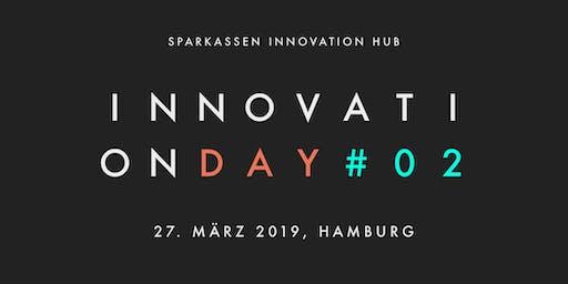 Hamburg Deutschland Events Eventbrite