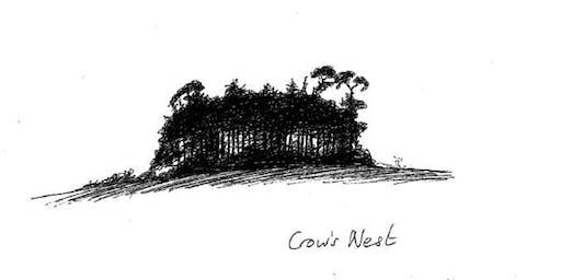 Ashdown Forest Big Draw