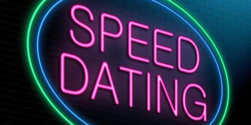 mblaq medlemmer dating