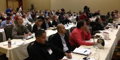 CLAREMONT Financial Freedom Investor Orientation / Learn the Insider Secrets of Savvy Real Estate Investors!!