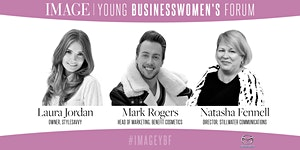 IMAGE Young Businesswomen's Forum: Ask the Experts -...