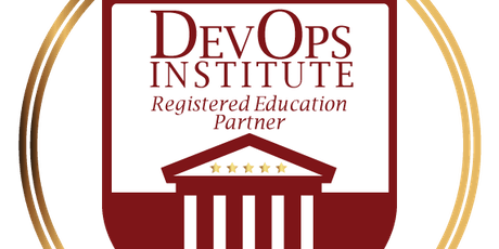 DevOps Leader | London City |  tickets
