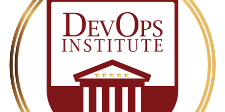 DevOps Leader | Dublin | tickets