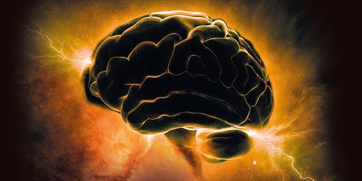 Instant Expert: Mysteries of the Mind